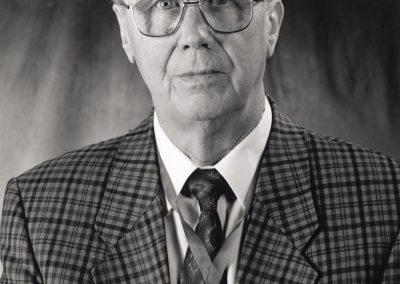 1984 – Frans Boermans