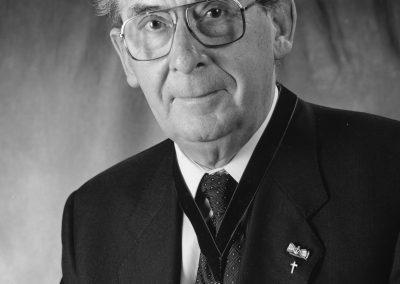 1985 – Lei Brueren
