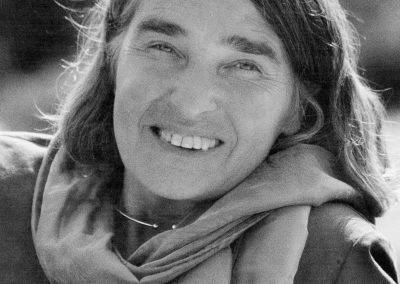 1986 – Emmy Crebolder