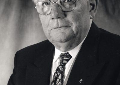 1989 – Jan Scheepers