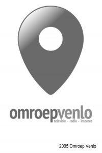 2005 – Omroep Venlo
