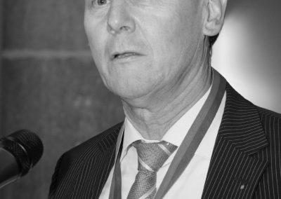 2007 – Hai Berden