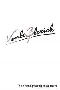2008 – Woningstichting Venlo-Blerick
