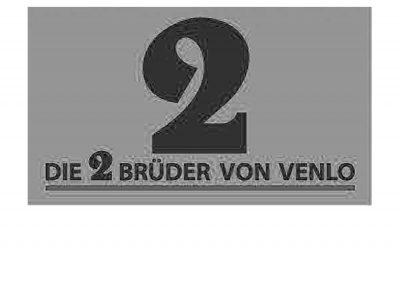 2011 – Twee gebroeders van Venlo