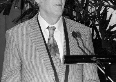 2012 – Ton Janssen
