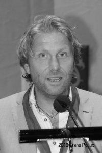 2016 – Frans Pollux