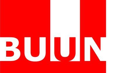 Tijdschrift de 'Buun' verkozen tot 'Venlonaer van 't Jaor 2018'